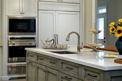 Design Home Gift Richmond Hill by Estate Custom Home Richmond Hill Ontario Traditional