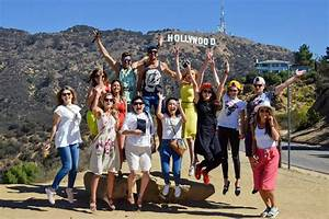 Blog Road Trip Usa : 2016 happyway travel ~ Medecine-chirurgie-esthetiques.com Avis de Voitures