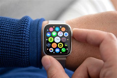 Iphone apple watch ロック 解除
