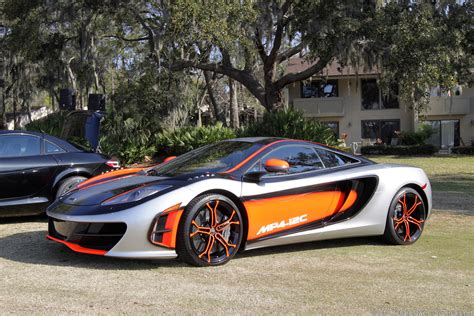 pagani suv 2012 mclaren mp4 12c hs gallery gallery supercars net