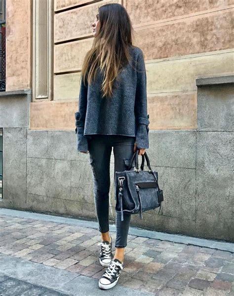fitness klamotten damen la instagramer que te va a crear una nueva necesidad mode moda moda oto 241 o und moda y