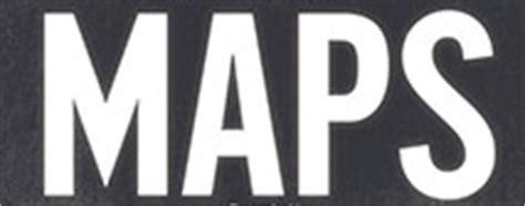 maps maroon 5 album cover font forum dafont com