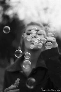 17 Best images about *~Bokeh Black & White Photography ...