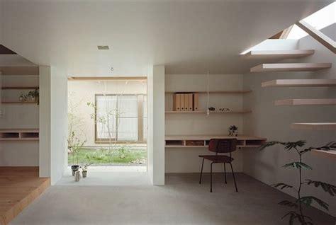 Minimalist Home Style : Astounding Japanese Interior Designs With Minimalist Charm