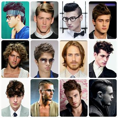 Hairstyles Haircut Know