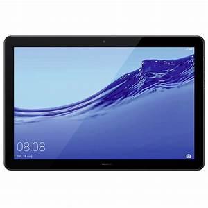 Tablet Online Kaufen : pc tablet g nstig kaufen tablet g nstig kaufen tablet pc online saturn ~ Watch28wear.com Haus und Dekorationen