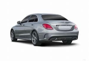 Mercedes Classe C Fiche Technique : fiche technique mercedes classe c 200 sportline 2013 ~ Maxctalentgroup.com Avis de Voitures