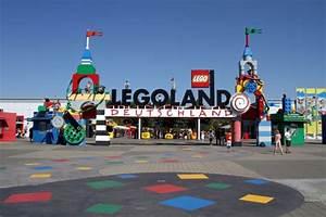 Legoland Günzburg Plan : ferienwohnung n he legoland g nzburg unterkunft bernachtungsm glichkeiten n he legoland ~ Orissabook.com Haus und Dekorationen
