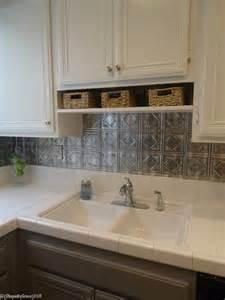 gray kitchen backsplash gallery for gt gray backsplash
