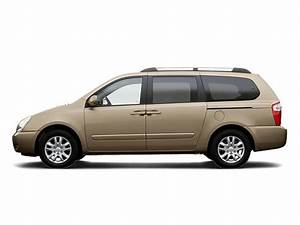 Kia Sedona Service Repair Manual 2006-2009 Download