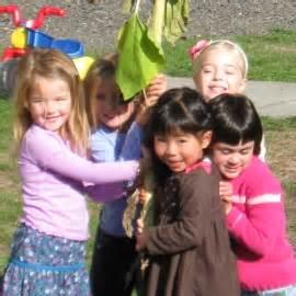 bethany lutheran preschool 229 | IMG 0714