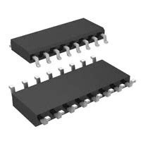 maxaeset maxim integrated integrated circuits ics digikey