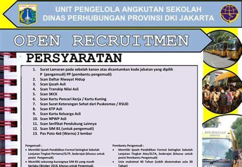 Jika anda mencari info lowongan kerja luar negeri terbaru di taiwan, tempat pendaftaran tki tkw tujuan taiwan, jepang, hongkong, malaysia, arab saudi panti jompo taiwan 2020, gaji perawat panti jompo taiwan 2020, gaji perawat indonesia di taiwan, gaji perawat lansia di taiwan, gaji. Lowongan Kerja Usia 40 Tahun Di Jakarta Timur - Info Seputar Kerjaan