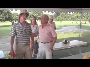 10 best Caddyshack scenes, quotes in honor of its 35th ...