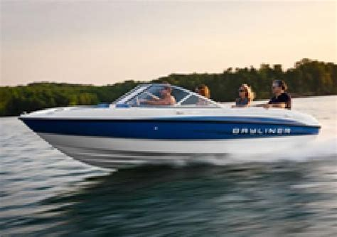 Pontoon Boat Rental Vancouver Wa by 63 Best Images About Boat Rentals On