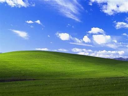 Xp Winxp Idylle Windows Kb Pc Dr