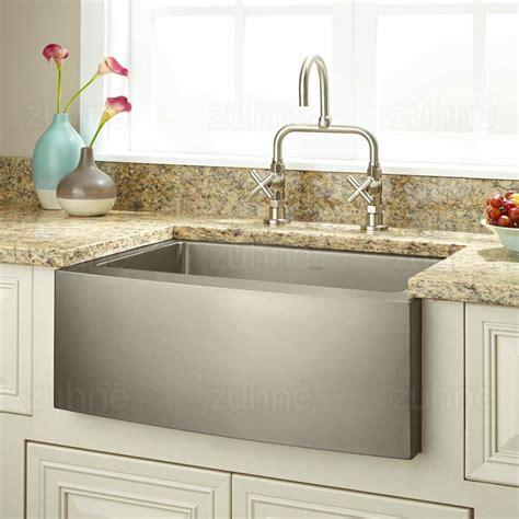 undermount kitchen sink 24 inch cabinet inch dual mount 24 inch kitchen sink undermount