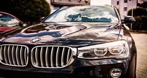 Estimer Son Véhicule : estimer prix voiture comment bien estimer le prix de sa voiture argus occasion comment bien ~ Medecine-chirurgie-esthetiques.com Avis de Voitures