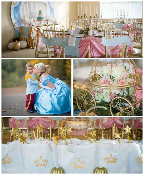 kara 39 s party ideas rainbow themed birthday party kara 39 s party ideas princess cinderella themed birthday