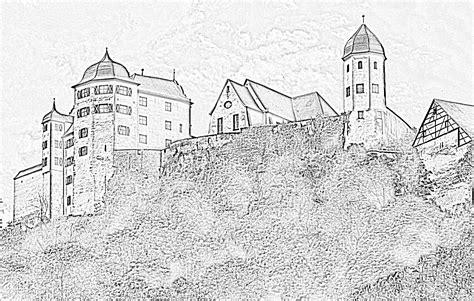 Sitemap  Florianstrehles Webseite
