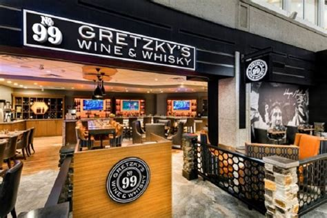 wayne gretzky retirement kept wealth pursuits busy status his after whiskey outlets wine