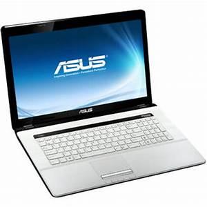 Meilleur Marque De Thé : cares2013 les 10 meilleures marques d ordinateurs portables ~ Melissatoandfro.com Idées de Décoration