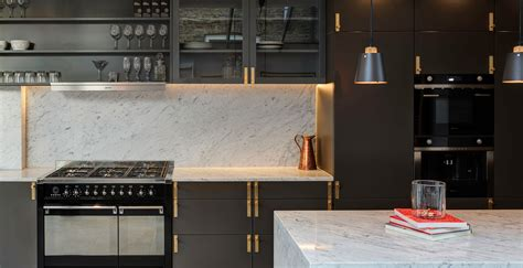 hardware handles kitchen handles door knobs furniture