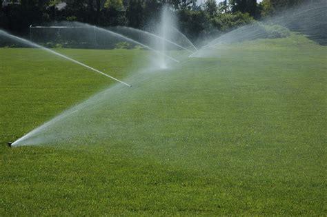 landscape sprinkler system sprinkler repair milton outdoors sprinkler repair and irrigation services orlando fl 407 970