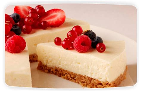 easy cheese cake easy cheese cake recipe dishmaps