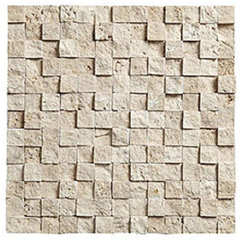 wall tile l 300mm w 300mm departments