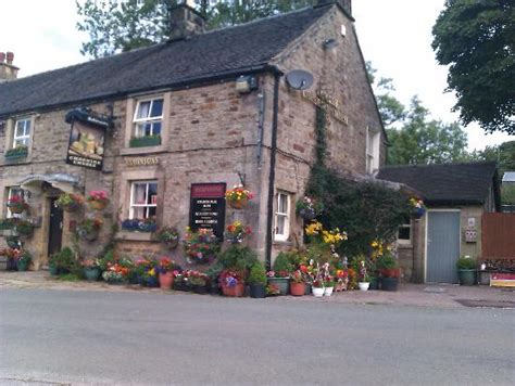 Ye Olde Cheshire Cheese Inn  Updated 2017 Reviews & Price
