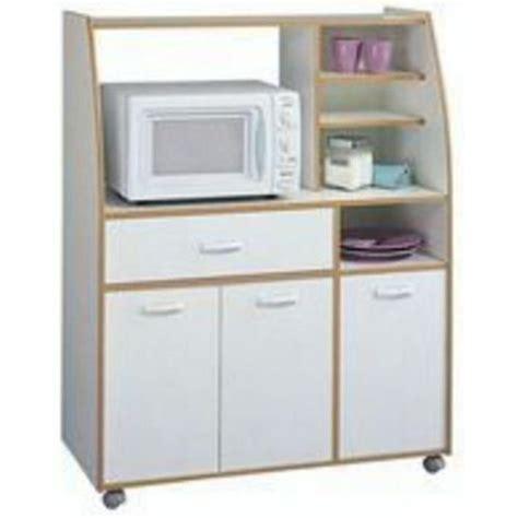 meuble de cuisine pour micro ondes meubles bas de cuisine meuble bas cuisine tiroir pas cher meuble rangement cuisine pas cher