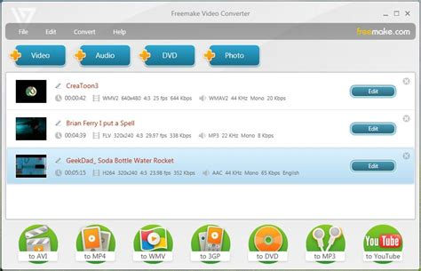 Avs video editor - download