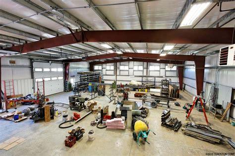 industrial steel buildings metal industrial buildings warehouses crane buildings