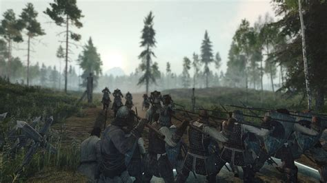 feudal mmo beta closed december launching xsolla bitbox announced coming pc today