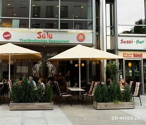 Sushi Bar Dresden : sala thail ndisch essen in dresden dresden ~ Orissabook.com Haus und Dekorationen