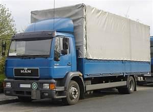 Lkw 7 5 T Mieten : koffer lkw ~ Jslefanu.com Haus und Dekorationen