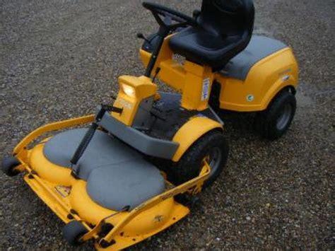 siege tracteur occasion siege tracteur agricole occasion trouvez le meilleur