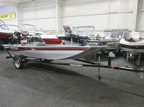 Tracker Pro 165 Boats For Sale by 2013 Tracker Pro 165 Boats For Sale