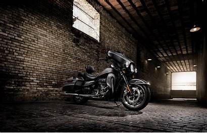 Harley Davidson Ultra Limited Wallpapers Desktop Motorcycles