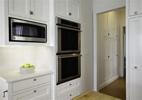 cabinet depth microwave oven what is the cabinet depth where the microwave is located