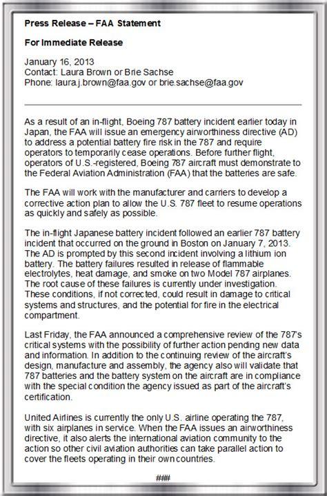 boeing 787 dreamliner updates on battery issue