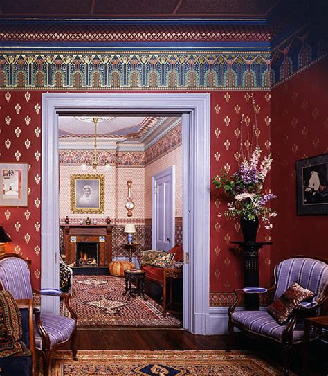 Best Dollhouse Interior Ideas And Images On Bing Find What You