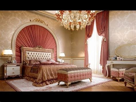 Classic Bedroom Design by Interior Design Beautiful Classic Bedroom Design