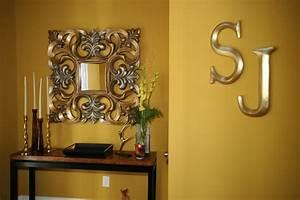 Home Entrance Wall Design Imanada Beautiful Wood Decor Of