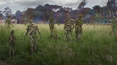 'Annihilation' teaser trailer released - Video - CNET