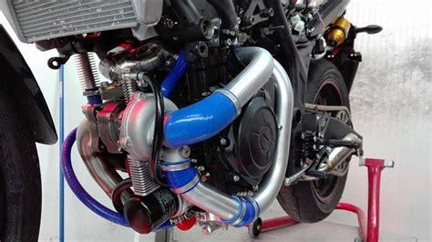 turbocharged ktm rc xbhpcom