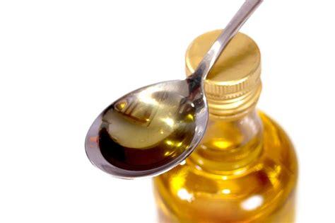 le a l huile l huile d olive le nouveau traitement contre la maladie d alzheimer