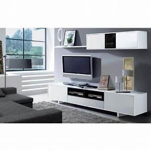 Meuble Tv Mural Pas Cher : meuble chambre a coucher turque of meuble mural tv pas ~ Dailycaller-alerts.com Idées de Décoration