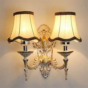 cheap, wall, sconces, modern, bathroom, decorative, zinc, alloy, glass, best